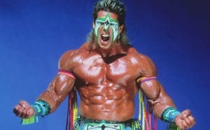 The Ultimate Warrior: Blood Flow Restriction Proof of Concept